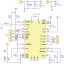 A4988 Stepper Motor Driver Module thumbnail 4