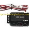 Shock Sensor for PK1/Optional Shock Sensor for GPS Model.PK106