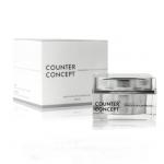 Counter Concept Absolute Skin Perfection เคาน์เตอร์ คอนเซปท์ แอปโซลูทท์ สกิน เพอร์เฟคชั่น