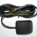 GPS Antenna 103/GPS Antenna 103
