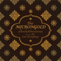 Themicrongold