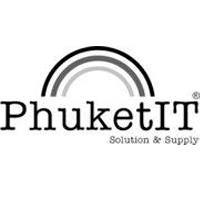 ร้านPhuket IT Solution & Supply