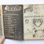 ฺBLACK CAT Vol.20 อวสาน thumbnail 3