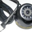 IR Color CMOS Camera/IR Color CMOS Camera for Model PK106 thumbnail 1