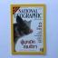 NATIONAL GEOGRAPHIC ฉบับภาษาไทย พฤษภาคม 2550 ผู้บุกเบิกอเมริกา *** (สินค้าหมดแล้ว) thumbnail 1