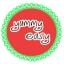 YummyEasy