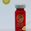 สีสัก Ber Lin - Micro Pigment Cosmetic Color สี Cherry Red